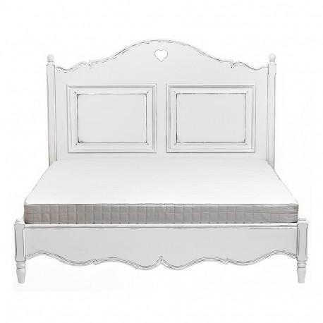 Кровать Капри (140 на 200)