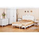 Спальня Капри