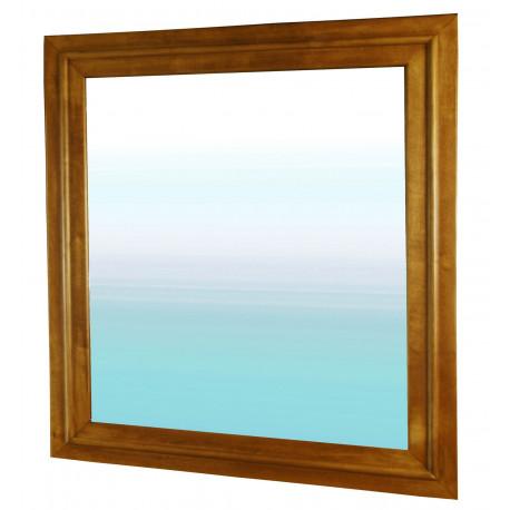 Зеркало Лиссабон М.009.00