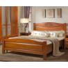 Кровать Оскар 1600*2000 И007.16