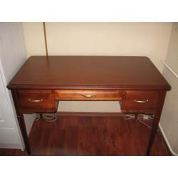 Стол письменный Бристоль-3 (цвет 9)