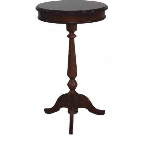 Подставка (круглый столик) Элиза-10