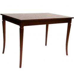 Стол обеденный раздвижной Бриан-3