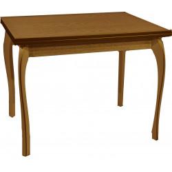 Стол обеденный раздвижной Бриан-2