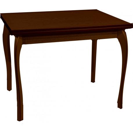 Стол обеденный Бриан-2-2 (нераздвижной)