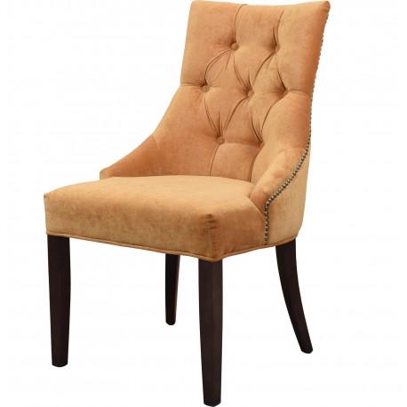 Кресло Версаль-17