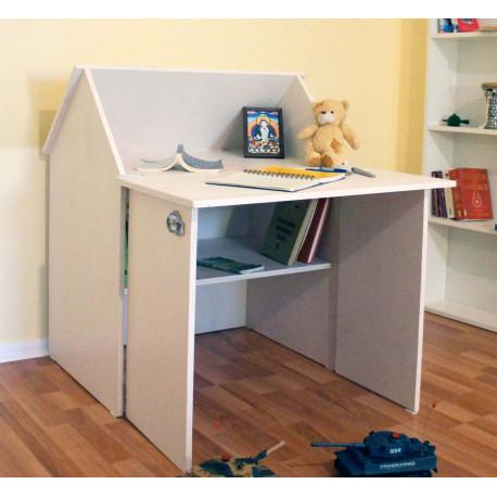 Стол-домик для детской