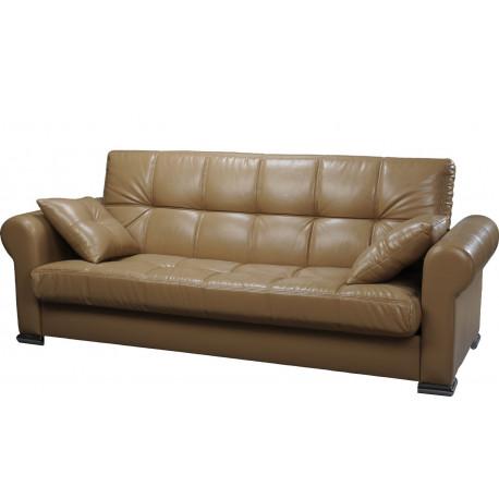 Диван-кровать Оливер