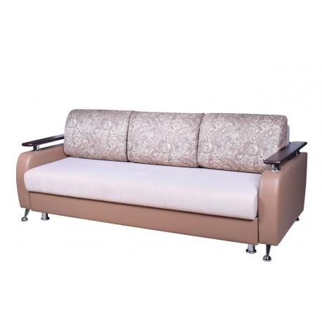Диван-кровать Консул