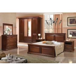 Спальня Афина – вариант 2