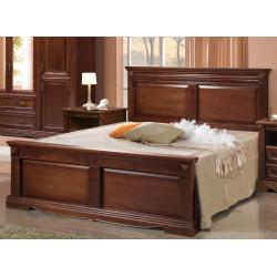 Кровать Афина 1600 на 2000 И010.03