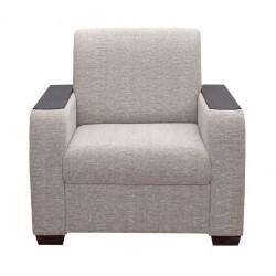 Кресло Премьер-1