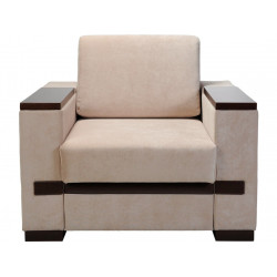 Кресло Премьер-2