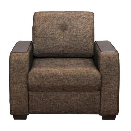 Кресло Премьер-3