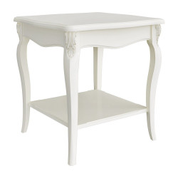 Столик R113