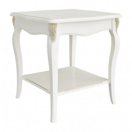 Столик R113g