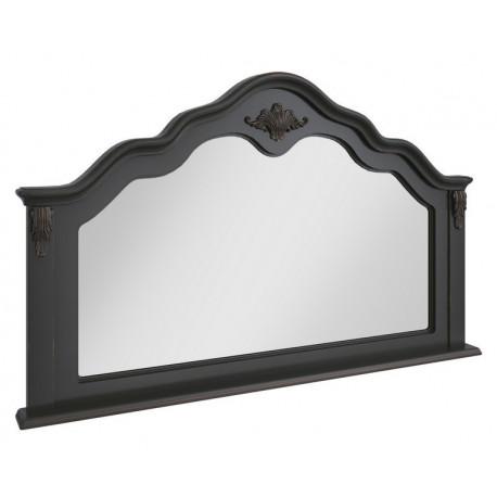 Зеркало к комоду N133