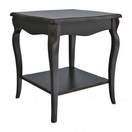 Столик N113