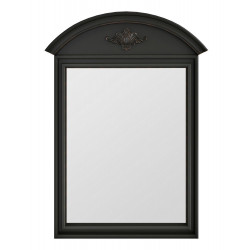 Зеркало N141