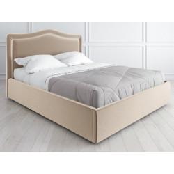 Кровать с подъемным механизмом K01 (120 на 200)