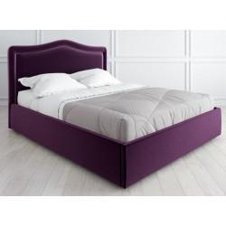 Кровать с подъемным механизмом K01-B14