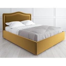 Кровать с подъемным механизмом K01-B15