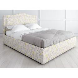 Кровать с подъемным механизмом K01-035
