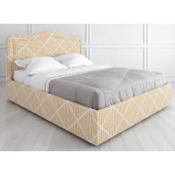 Кровать с подъемным механизмом K01-086