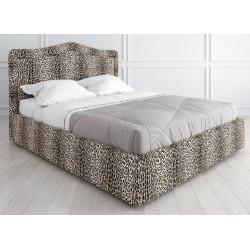 Кровать с подъемным механизмом K01-099