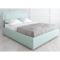 Кровать с подъемным механизмом K01-114