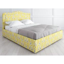 Кровать с подъемным механизмом K01-119
