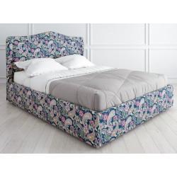 Кровать с подъемным механизмом K01-121