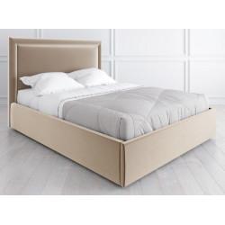 Кровать с подъемным механизмом K02 (120 на 200)