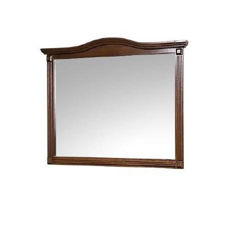 Зеркало ВМФ-6505