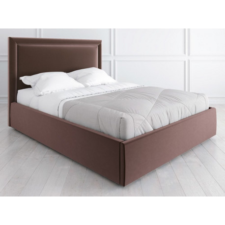 Кровать с подъемным механизмом K02-B05