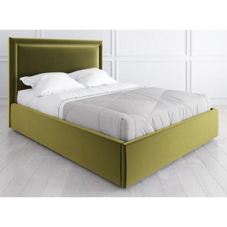 Кровать с подъемным механизмом K02-B10