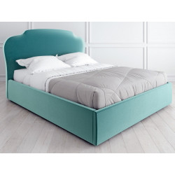 Кровать с подъемным механизмом K03 (160 на 200)