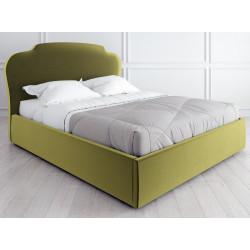 Кровать с подъемным механизмом K03 (180 на 200)