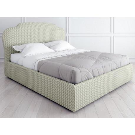 Кровать с подъемным механизмом K03-007