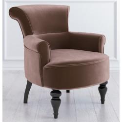 Кресло Перфетто M11-B-B05