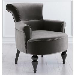 Кресло Перфетто M11-В-B12