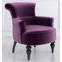 Кресло Перфетто M11-В-B14