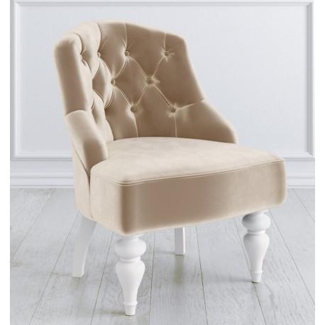 Кресло Шоффез M08-W-B01