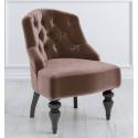 Кресло Шоффез M08-В-B05