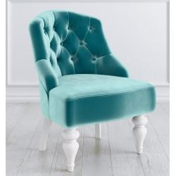 Кресло Шоффез M08-W-B08