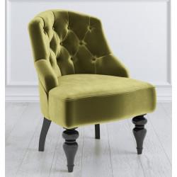 Кресло Шоффез M08-В-B10