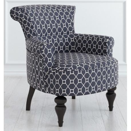 Кресло Перфетто M11-B-120