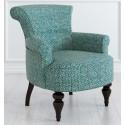 Кресло Перфетто M11-B-0402