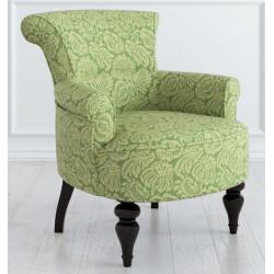 Кресло Перфетто M11-B-101