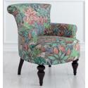 Кресло Перфетто M11-B-0389